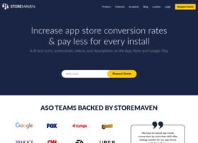 blog.storemaven.com