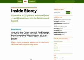 blog.storey.com