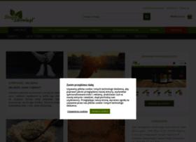 blog.straganzdrowia.pl