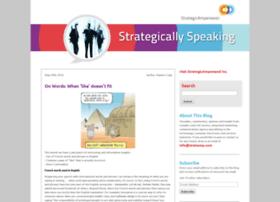 blog.stratamp.com