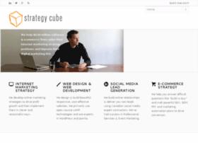 blog.strategycube.com