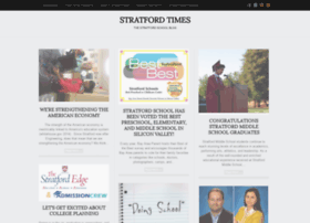 blog.stratfordschools.com