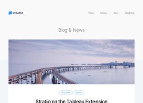 blog.stratio.com