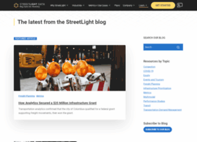 blog.streetlightdata.com