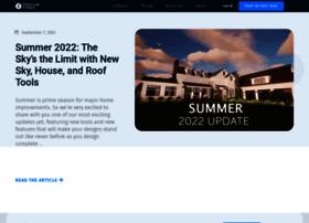 blog.structurestudios.com