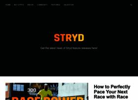 blog.stryd.com