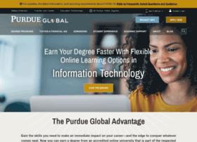 blog.studentadvisor.com