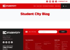 blog.studentcity.com