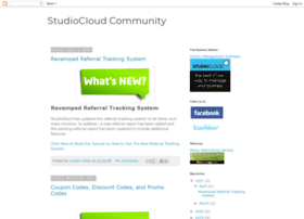 blog.studiocloud.com