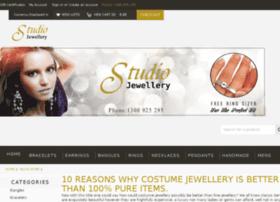blog.studiojewellery.com.au