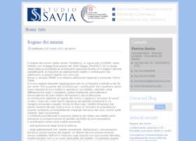 blog.studiosavia.com