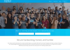 blog.studyblue.com