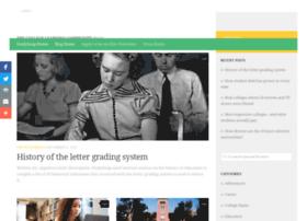 blog.studysoup.com