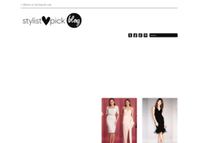 blog.stylistpick.com