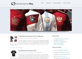 blog.subsidesports.de