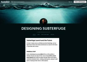 blog.subterfuge-game.com