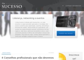 blog.sucessoclub.com.br