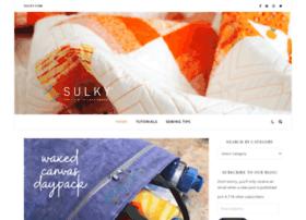 blog.sulky.com