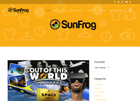 blog.sunfrogshirts.com