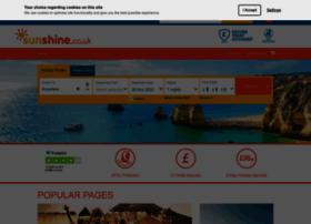 blog.sunshine.co.uk
