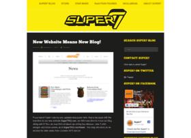 blog.super7store.com