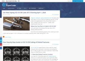 blog.supercoder.com