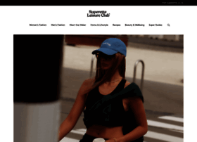 blog.superette.co.nz