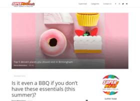 blog.supermeal.co.uk