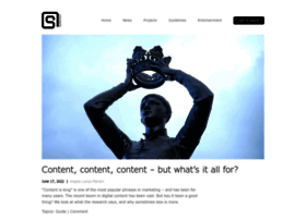 blog.supertext.ch