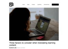 blog.supertext.ch