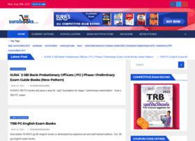 blog.surabooks.com