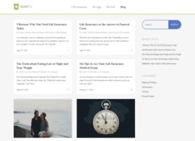 blog.sureify.com