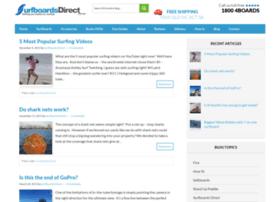blog.surfboardsdirect.com.au