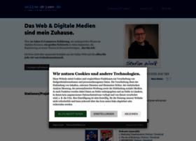 blog.surfmarken.de