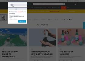 blog.surfstitch.com