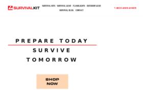 blog.survivalkit.com