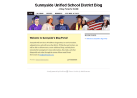 blog.susd12.org