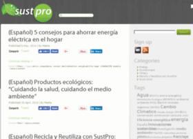 blog.sustpro.com
