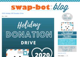 blog.swap-bot.com