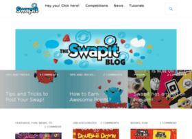 blog.swapit.co.uk