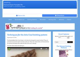 blog.sweaterbabe.com