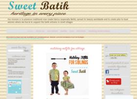 blog.sweetbatik.com