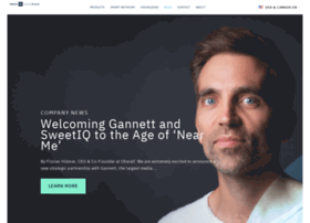 blog.sweetiq.com
