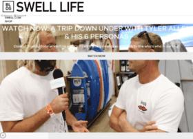 blog.swell.com