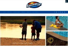 blog.swimways.com