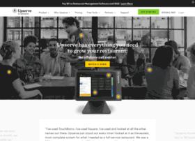 blog.swipely.com