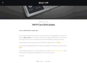 blog.swypcard.com
