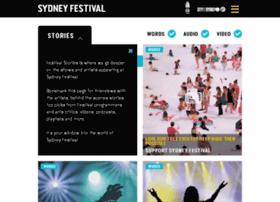 blog.sydneyfestival.org.au