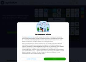 blog.symbaloo.com