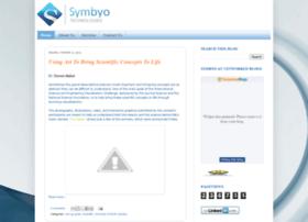 blog.symbyo.com